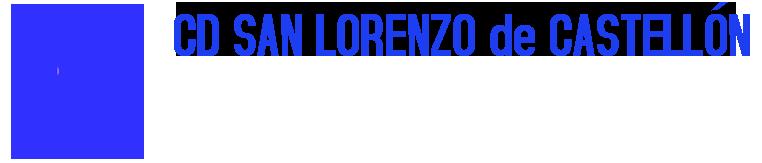 Logo CD San Lorenzo